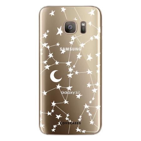 coque samsung galaxy s7 original
