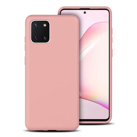 Coque Samsung Galaxy Note 10 Lite