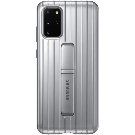 protective cover samsung