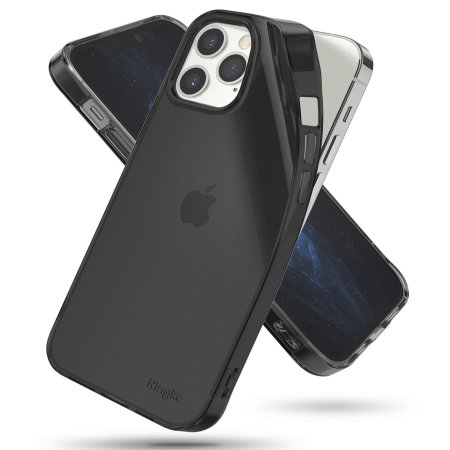 Ringke Air iPhone 12 Pro Case - Black