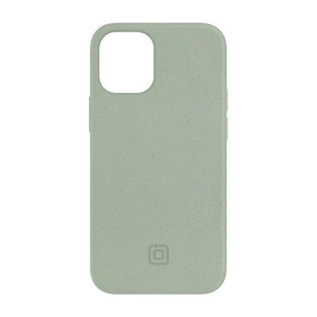 Incipio iPhone 12 Organicore Case - Eucalyptus