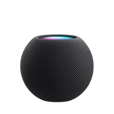 Official Apple HomePod mini Smart Speaker - Space Grey