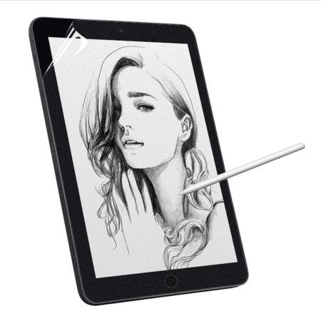 "PaperLike iPad 10.2"" 2020 8th Gen. Precision Feel Screen Protector"