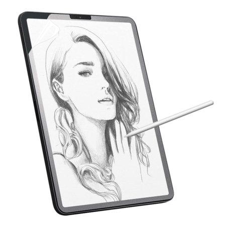 "PaperLike iPad Pro 11"" 2018 1st Gen. Precision Feel Screen Protector"