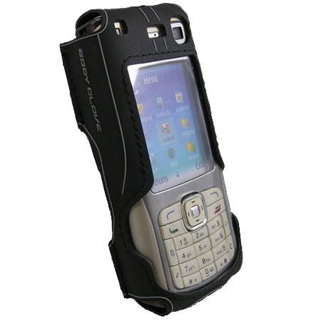 Nokia Cellsuit Body N70 Scuba - Case Glove