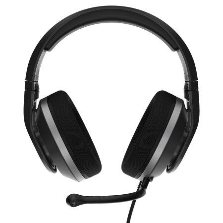 Turtle Beach Recon 500 Wired Multiplatform Gaming Headset - Black