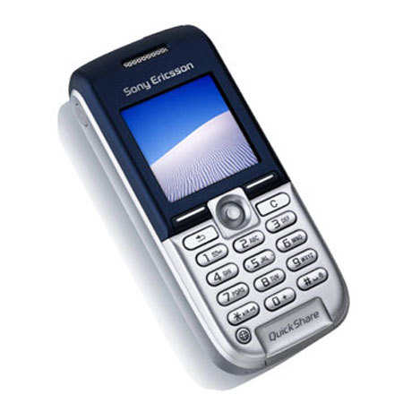 SONY ERICSSON K300I WINDOWS 7 DRIVER DOWNLOAD