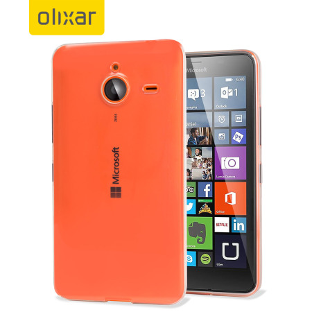 check out 3d420 7b1a9 Top 5 Lumia 640 XL cases and covers | Mobile Fun Blog