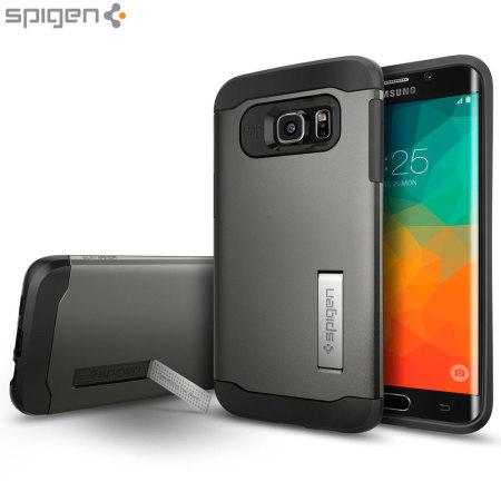 Samsung Galaxy Note 5 Case Spigen Neo Hybrid Crystal