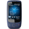 HTC Touch 3G Bluetooth Stereo Accessories