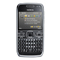 Nokia E72 Hands Free Kits
