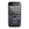 Nokia E72 Accessories