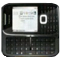 Nokia E75 Bluetooth Stereo Accessories