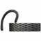 Jawbone Bluetooth Headsets