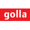 Mobile Fun sell a huge range of Golla Cases, Mobile Phone Cases iPod Cases and more. Great value & FAST delivery - Order Now!