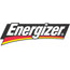 Energizer Chargers