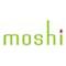 Moshi Akcesoria
