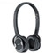 Bluetooth Bluetooth Headphones