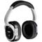 Casques Stereo Bluetooth Nokia