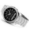Sony Ericsson Bluetooth Watches