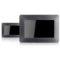 Sony Ericsson Photo Frames