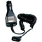BlackBerry Car Chargers