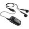 Auriculares Bluetooth Estéreo HTC