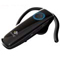 HTC HTC Bluetooth Headsets Accessoires