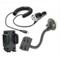 Accessori HTC Kit Auto HTC