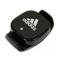 Samsung Mi Coach Sensors