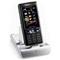 Sony Ericsson Desktop Chargers