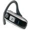 Auricolari Bluetooth Motorola
