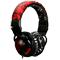 OnEar Headphones and Earphones