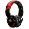 Hoofdtelefoons On Ear
