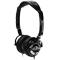 OverEar Headphones and Earphones