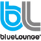 BlueLounge Accessories