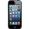 iPhone 5 Zubehör