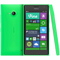 Nokia Lumia 735 Speakers