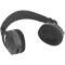Axim 51 Headphones
