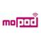 Mopod