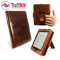 Tuff-Luv Embrace Plus Case for Kindle Paperwhite / Touch - Brown