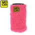 Mock Sock - Hot Pink