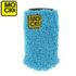 Mock Sock - Turquoise Teddy