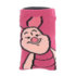 Piglet Mobile Phone Sock