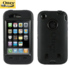 OtterBox For iPhone 3GS / 3G Defender Series - Black 1