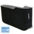 Nokia CP-323 - N97 Carry Case - Black 1