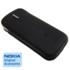 Nokia N97 Carry Case CP-382 1