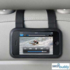 SeatBuddy for iPhone 3G 3GS & iPod touch 1