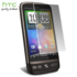 HTC Desire Screen Protector SP P360 Twin Pack
