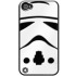 Funda iPhone 4S / 4 Star Wars - Soldados Imperiales 1
